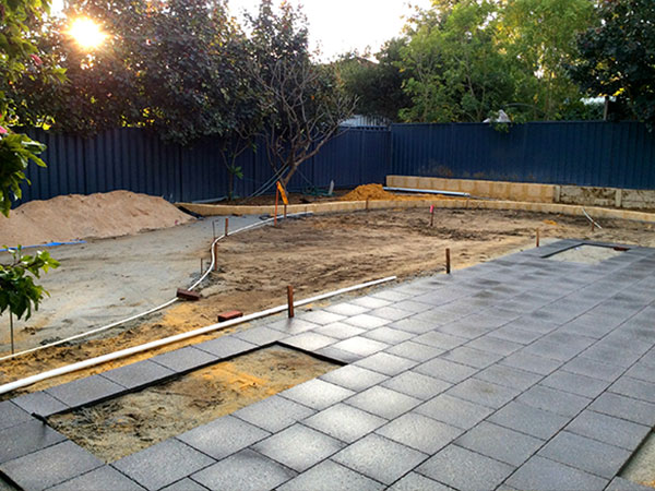 back-yard-pavers-before