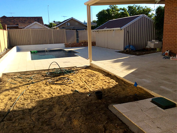 back-yard-paving-before