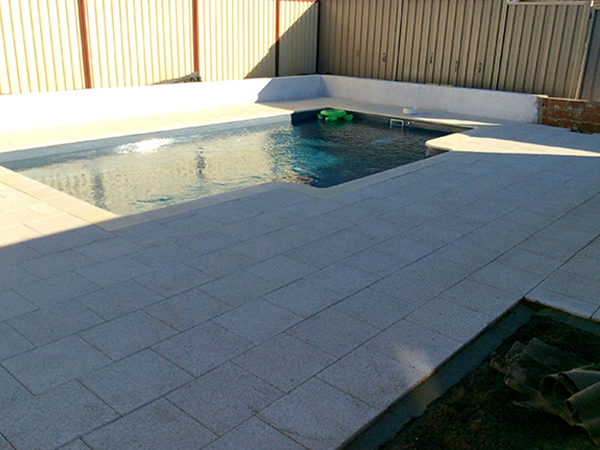 pool-paving-after