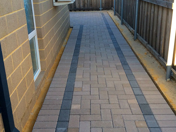side-pavers-after