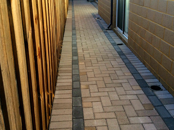 side-paving-after