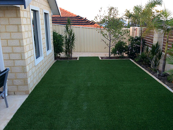 Landscape Design Gallery | Perth Northern Suburbs